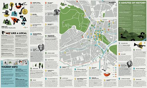 Useitmap