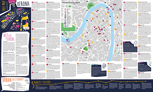 Download Verona City Map